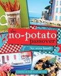 Cover image for No-Potato Passover,The