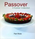 Cover image for Passover - A Kosher Collection