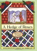 Cover image for Hedge of Roses