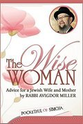 Cover image for Wise Woman,The